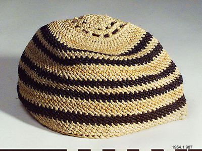 mössa, headgear, hat, beanie, cap