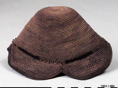hatt, headgear