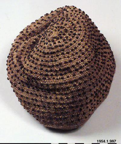 mössa, hat, headgear, cap, beanie