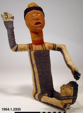relikskulptur, niombo, reliquary sculpture