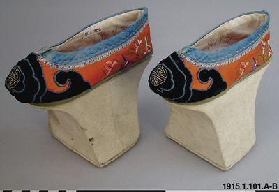 skodon, sko, shoe
