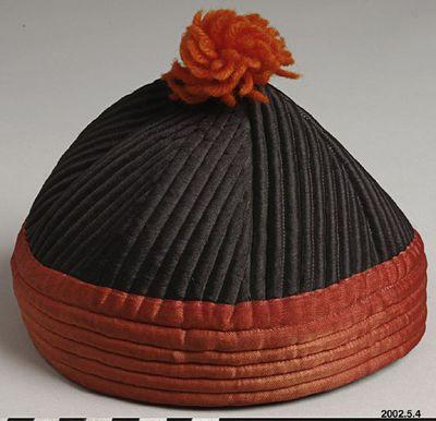 huvudbonad, mössa, cap, hat, beanie, headgear