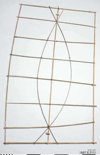 diagram, sjökort, navigational chart, stick chart