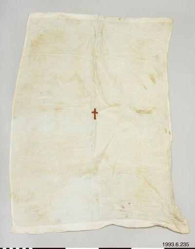 näsduk, handkerchief, muchuali, mouchoir@fre