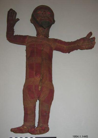stamfader, förfädersbild, relikskulptur, niombo, reliquary sculpture