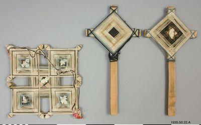 trådfigur, figur, skulptur, trådkors, spira, sculpture