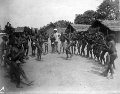 missionär, tropikhjälm, fotografi, photograph@eng