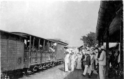 järnvägsstation, fotografi, photograph@eng