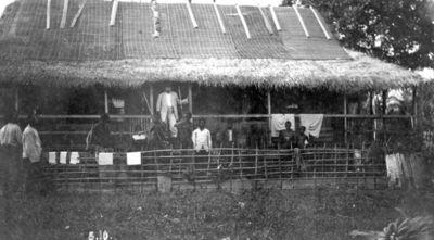 missionärstationen, fotografi, photograph@eng