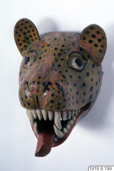 Chödya Kolan., mask, mask