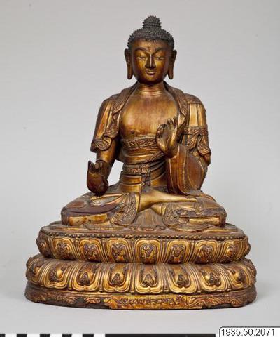 skulptur, figur, sculpture