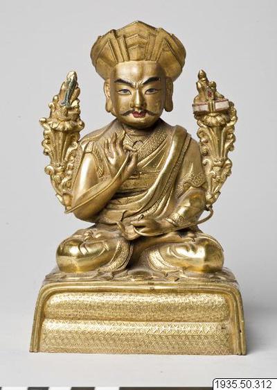 skulptur, figur, statue, sculpture