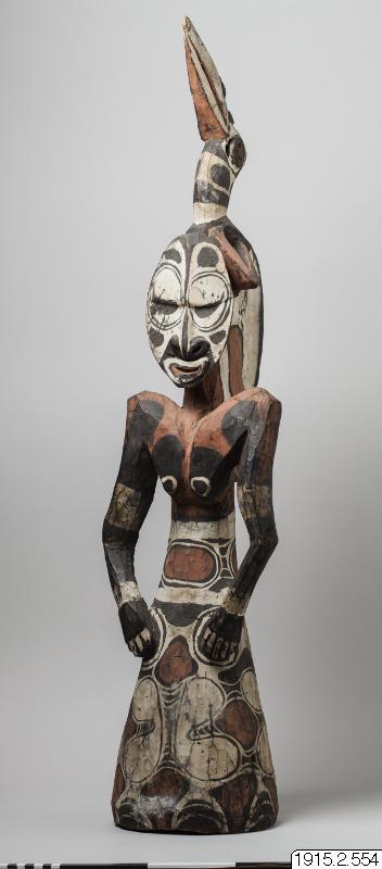 skulptur, anfigur, sculpture