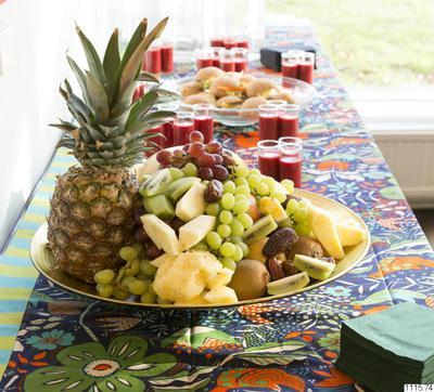 frukt, fotografi, photograph@eng