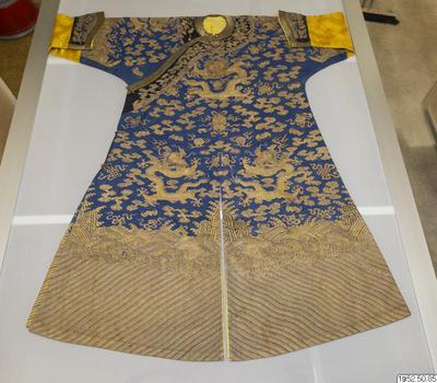 dräkt, mandarinrock, garment, costume, garb