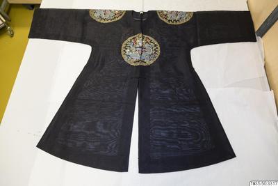 sommardräkt, dräkt, garb, garment, costume