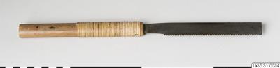 verktyg, såg, tool, nokogiri@jpn