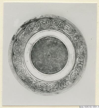 kärl, skål, vessel, bowl