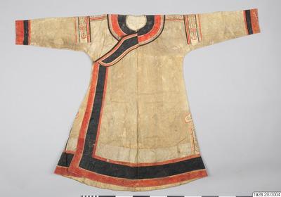 kvinnodräkt, woman's outfit