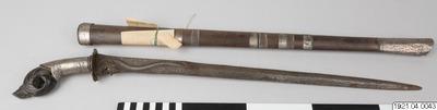 svärd, sword