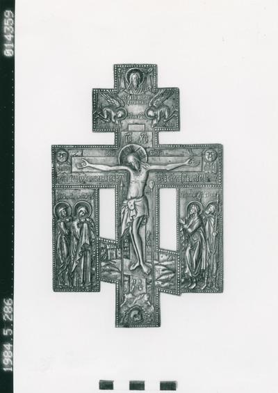 krucifix, crucifix
