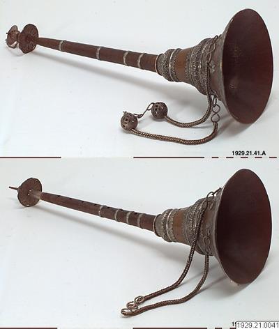 oboe, aerofon, blåsinstrument, Bysgyr