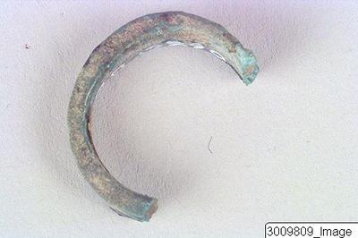 Ring@eng, Jewellery@eng, Fragment@eng, Smycke, Ring, Fragment