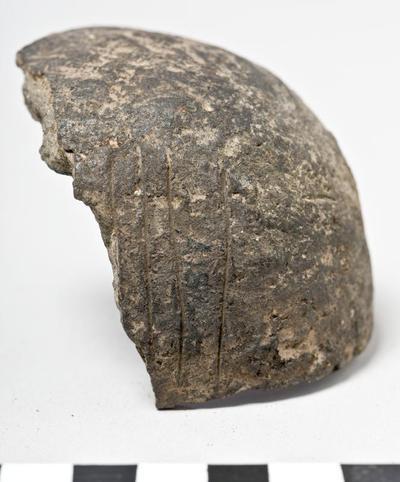 Fragment@eng, Potsherd@eng, Fragment, Krukskärva