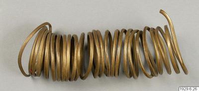 smycke: armsmycke, Armsmycke, Cha wanawake