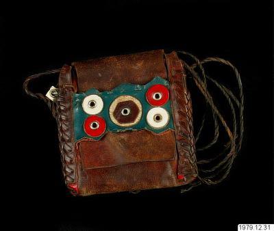 Skinnväska, väska, bag@eng, bolsa@spa, za: wi*