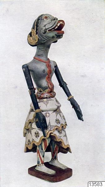 skulptur, hantverk, föremålsbild, teater, fotografi, photograph@eng