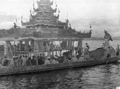 statsskepp, skepp, fotografi, photograph@eng