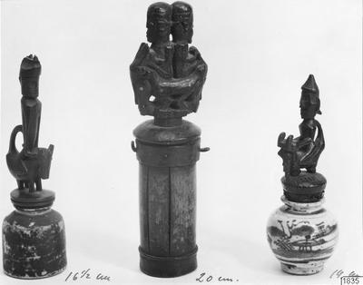 hantverk, skulptur, dosa, fotografi, photograph@eng