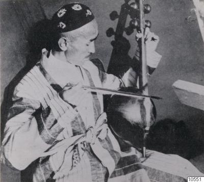 musiker, spjutfiol, fotografi, photograph@eng