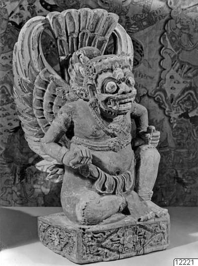 hantverk, snideri, hinduism, prydnadsföremål, träskulptur, mytologi, fotografi, photograph@eng