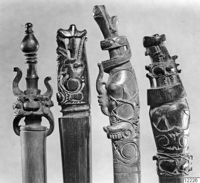 verktygskniv, skaft, hantverk, skulptur, föremålsbild, fotografi, photograph@eng