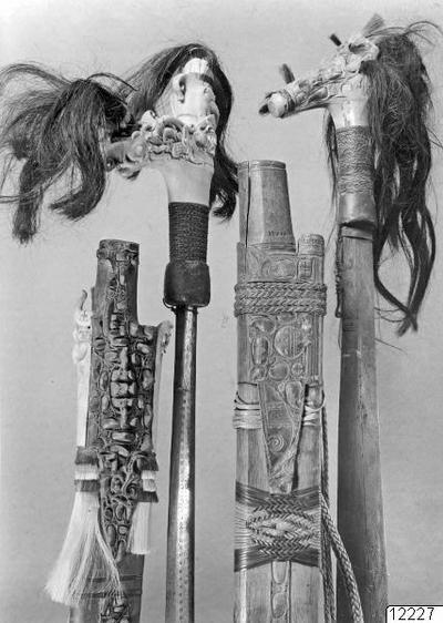 föremålsbild, skulptur, svärd, slida, hantverk, fotografi, photograph@eng