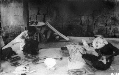 väveri, verkstad, spinneri, skulptur, textil, fotografi, photograph@eng