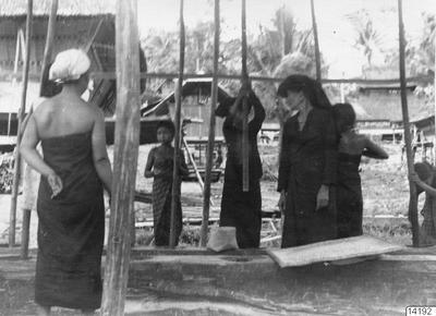 kvinnosamling, risstamp, fotografi, photograph@eng