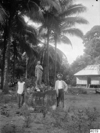 staty, skulptur, fotografi, photograph@eng