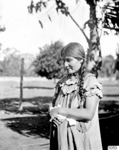 flätor, indiankvinna, indian, fotografi, photograph@eng