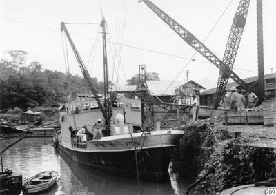 fartyg, hamn, fotografi, photograph@eng