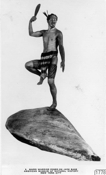 skulptur, krigare, pounamu, jade, maori, fotografi, photograph@eng
