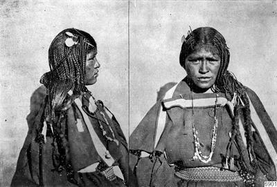 indian, indiankvinna, flätor, fotografi, photograph@eng