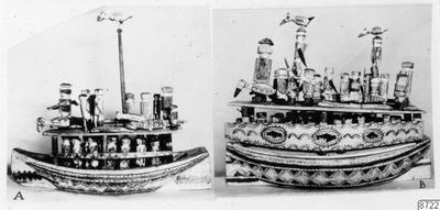 föremålsbild, skepp, fartyg, föremål, fotografi, photograph@eng