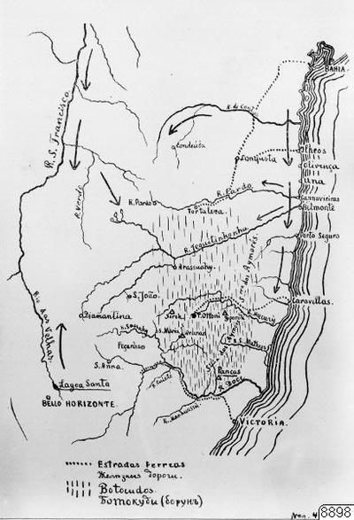 karta, stamkarta, föremål, Karta, map@eng