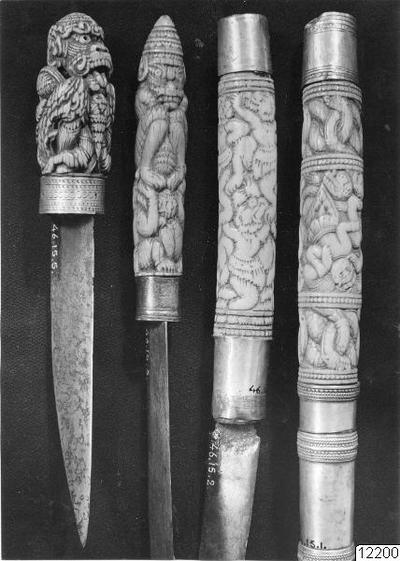 kniv, ornamentik, konst, skulptur, fotografi, photograph@eng