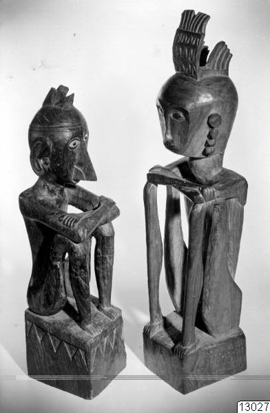 skulptur, fotografi, photograph@eng