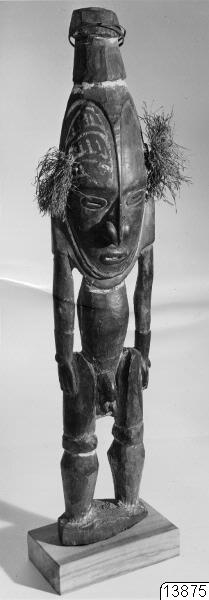 trumma, fågelfigur, ansikte, figurin, figur, ring, skulptur, fotografi, photograph@eng
