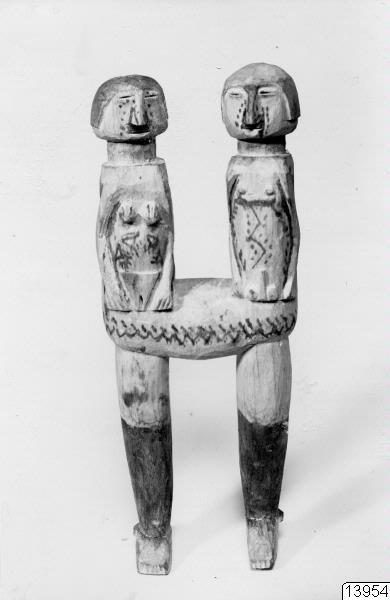 skulptur, människofigur, fotografi, photograph@eng